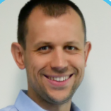 Dr. Yaroslav Yarmolyuk of Orthodontic Experts